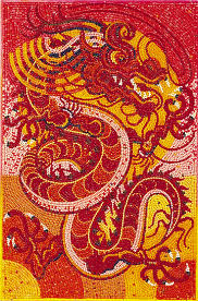 193 best dragon images on pinterest chinese dragon chinese art