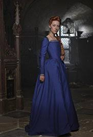 mary queen of scots 2018 imdb