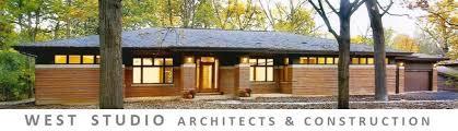 contemporary prairie style house plans prairie style home prairiearchitect
