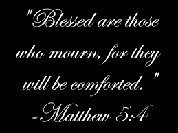comforting verses for death comforting bible verses youtube