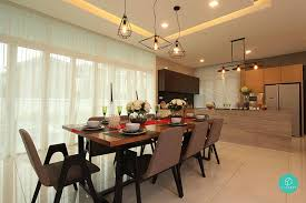 light design for home interiors 7 inspirational home interior designs in malaysia