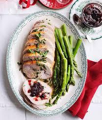 gourmet turkey best roast turkey recipes for thanksgiving gourmet traveller