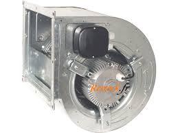 ventilateur pour cuisine moteur et caisson de ventilation restock