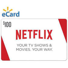 ecard gift card purchase netflix gift card walmart