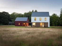 Best Irish  UK Rural House Designs Images On Pinterest - Home designers uk