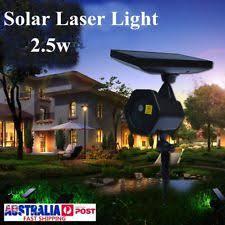 solar christmas light projector solar modern projector christmas lights ebay