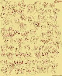 lion king wrapping paper 507 best lion king images on the lion king disney
