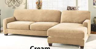 Green Chenille Sofa Sofa Abby Green Sectional Sofa W Ottoman With Green Sectional