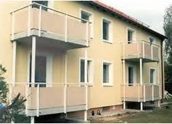 treppe nachtrã glich einbauen balkon nachträglich anbauen balkon nachtr glich einbauen kosten