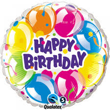 balloons birthday delivery send birthday balloon to dhaka online birthday balloon delivery