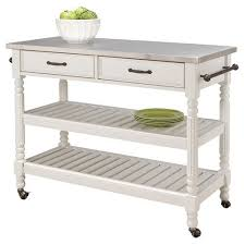 White Kitchen Cart Island 55 Best Kitchen Islands Cart Inspiration Images On Pinterest