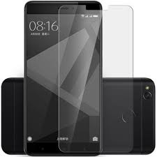 Redmi 4x Luanke Tempered Glass Screen Protective For Xiaomi Redmi 4x