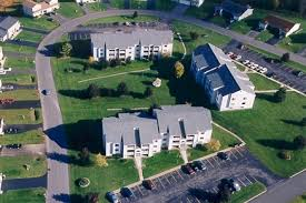 country estates valenti country estates rentals oneida ny apartments