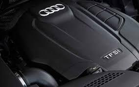 Audi Q5 Hybrid Used - 2018 audi q5 hybrid engine carstuneup carstuneup