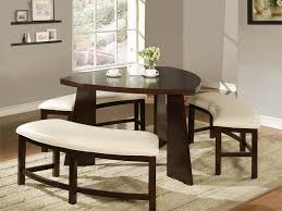 kitchen magnificent bench chair dining room table sets