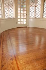 Hardwood Floor Borders Ideas Wood Floor Designs Borders Google Search Wood Floors