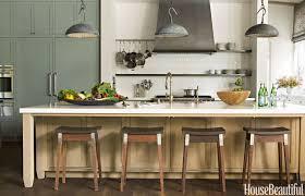 Style Of Kitchen Design Images Of Kitchen Boncville Com