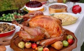 thanksgiving buffet at mr lucky s of pleasant hill best bay