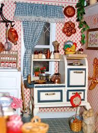 Dollhouse Furniture Kitchen Ash Tree Cottage Which Dollhouse Miniature Stove Should I Choose