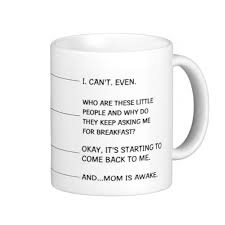 Funny Coffee Mugs 219 Best Funny Coffee Cups U0026 Quotes Images On Pinterest Coffee