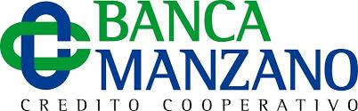 credito cooperativo manzano bancater credito cooperativo fvg soc coop manzano via roma 7