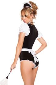 halloween costume maid 28 best disfraz de camarera images on pinterest costume maids