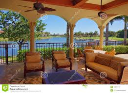 water view house plans delightful luxury estate house plans 6 florida luxury home deck