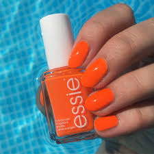 summer 2017 nail polish colors popsugar beauty
