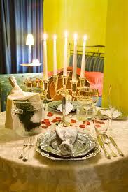 ristorante a lume di candela roma soggiorno romantico in hotel cena a lume di candela per due