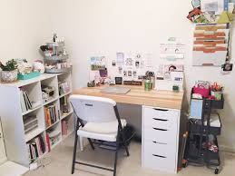 Girls Room That Have A Office Up Stairs Project Photo Rescue Kansas Edition Becky Higgins