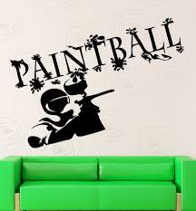 popular sports wall decals for boys buy cheap sports wall decals