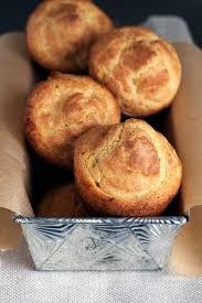 a whole foods thanksgiving gluten free popovers deliciously