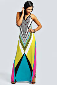 boo hoo clothing 90 best boohoo images on boohoo aztec and