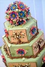 cakes for occasions danvers ma