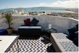 chambre d hote mont imar albarnous maison d hôtes tangier hotel user reviews cheap