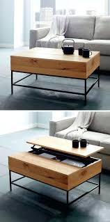 low coffee table cheap convertible coffee table to dining table ellenhkorin