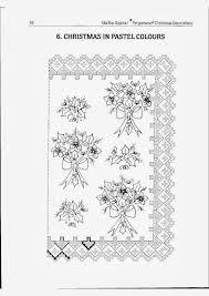 2161 best parchment craft pergamano images on pinterest