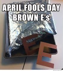 April Fools Day Meme - this is a cute april fools prank memes pinterest april