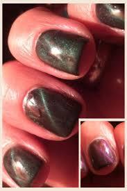 68 best chroma gel 1 step nails images on pinterest gel nail