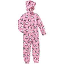 halloween pjs for girls disney women u0027s and women u0027s plus license sleepwear onesie