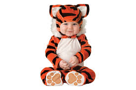 baby costume 15 best baby infant costumes 2017 monsters lions