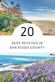 20 best beaches in san diego according to travelers tripadvisor