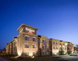 residence inn by marriott camarillo in ventura oxnard hotel