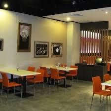 posh urban interior design feng shui and architecture mob burger