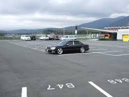 lexus ls400 body kit uk vip style lexus ls400 u0026 celsior pictures 1 mello u0027s garage