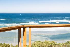 the lookout oregon beach vacation rentals