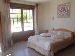 chambre d hote haras du pin chambres d hôtes de la briquetière proche haras du pin chambres à