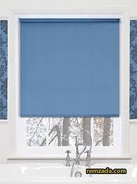 bathroom blinds ideas 60 best blinds bathroom images on rollers bathroom
