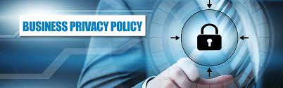 Privacy Policy by Our Business Privacy Policy Liberating Solution Custom