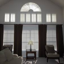 Large Window Curtain Ideas Designs Wall Decor Window Curtain Design Ideas Interior Design Decorating